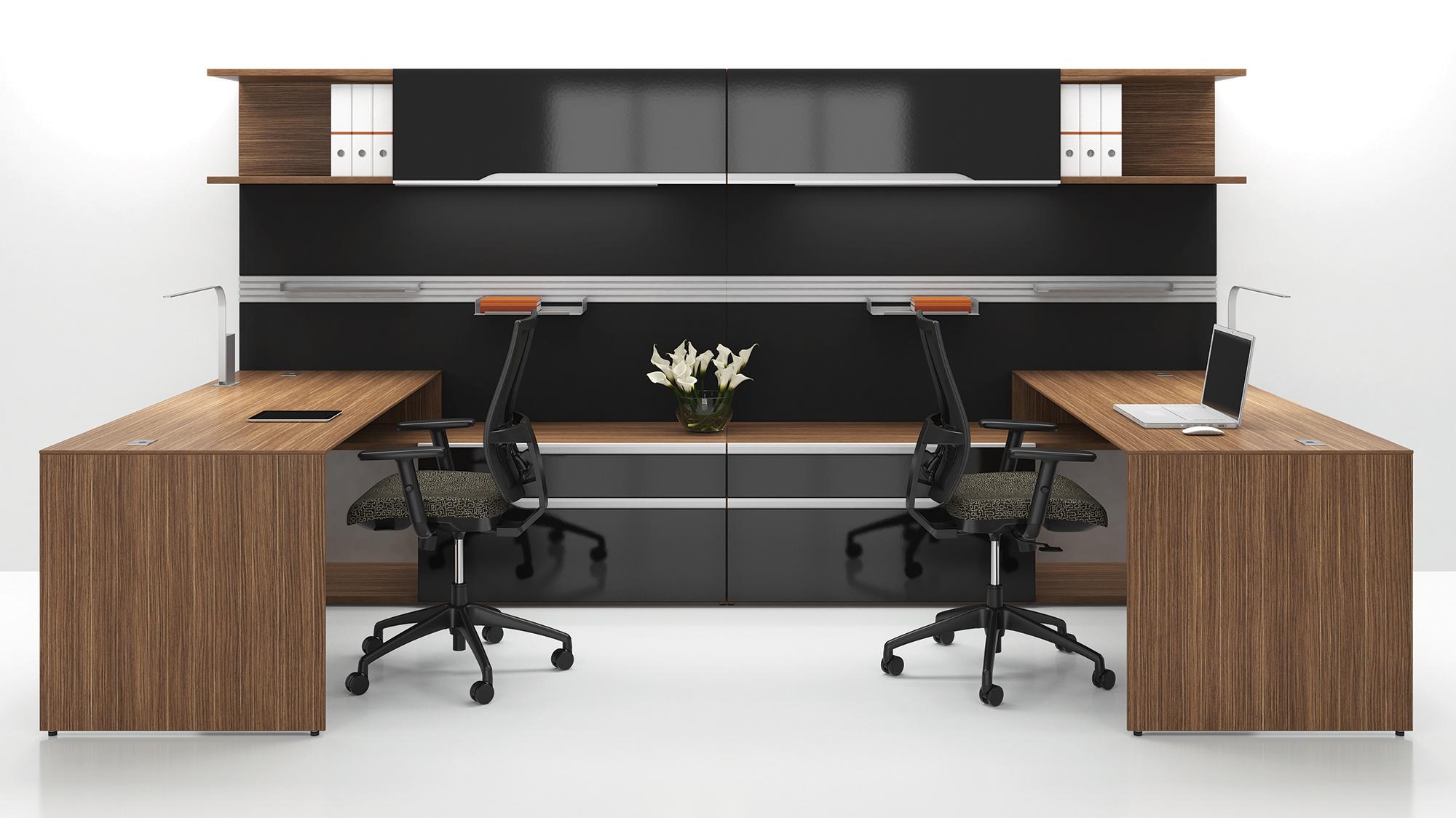 Nex Cos Furniture