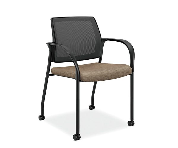 Ignition Multi Purpose Stacking Chair