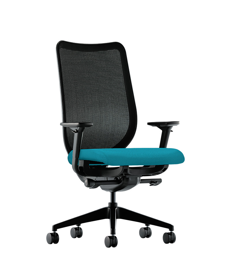 nucleus task chair cos furniture