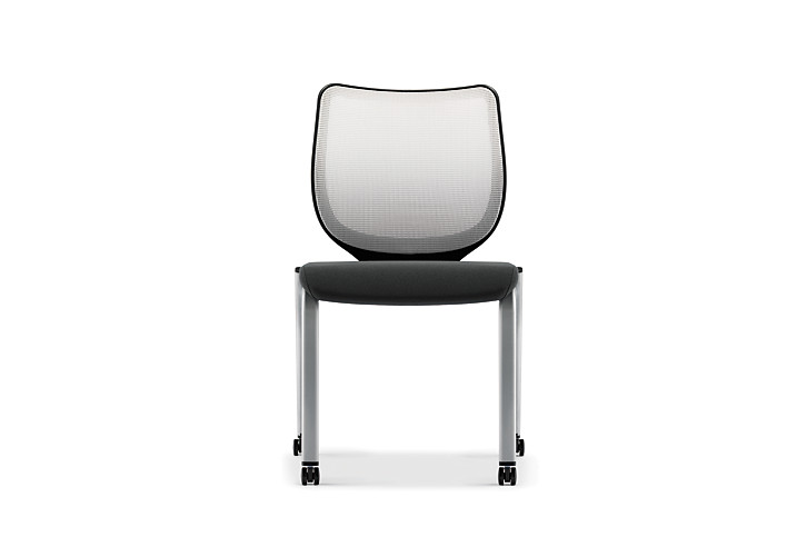 nucleus stacking chair cos furniture